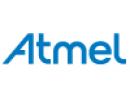 ATMEL  Atmel Corporation