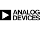 AD  Analog Devices, Inc.