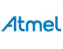 ATMEL  Atmel Corporation